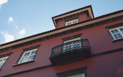 HOTEL DO COLÉGIO ****
