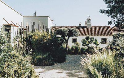 FAZENDA NOVA COUNTRY HOUSE