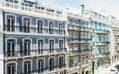 ALMARIA – EX LIBRIS BUILDING