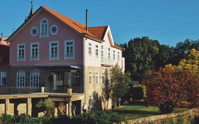 Ribeira Collection Hotel ****